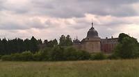 025 Chateau de Lavaux Sainte Anne