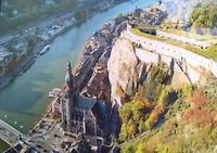 063 Citadel Dinant
