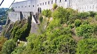 079 Citadel Dinant
