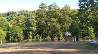 101 Camping Villers-le-Sec aan de Moselle