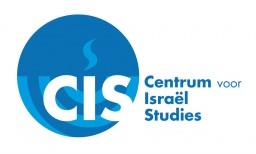 CHE naar Israel - reis georganiseerd door het Centrum voor Israelstudies