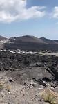 Vulkaan Etna!