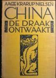 Uit 1928 (bij De Slegte)