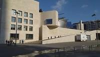 Het Guggenheim)l