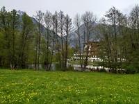 Tramserhof