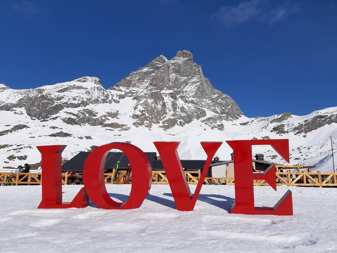 5 Matterhorn