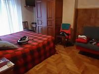 1 Hotel Al Caminetto