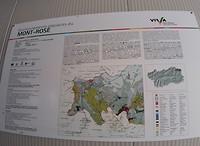 2 Het gebied Valle d'Aosta