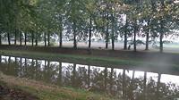 Schipbeek uitzicht