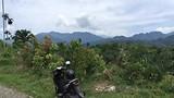 201706 Bukit Lawang Omgeving per scooter