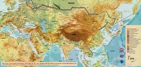 tiaratours_map_groot