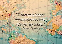 30-Adventure-and-Travel-Quotes-24-Adventure-quotes-Sayings