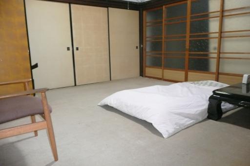 Slaapkamer Zen Maken : mijn slaapkamer/ dames-gastverblijf Foto ...
