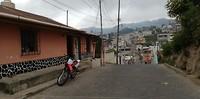 Straat van Sololá