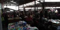 Markt Mayoreo