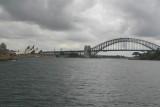 Entree Sydney