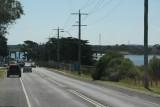 Brug naar Philip Island