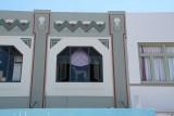 Art Deco gebouw
