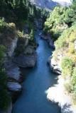 De Gorge