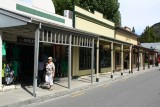 Arrowtown Mainstreet