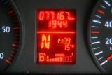 En zo 'warm' was het