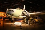 Airforce Museum