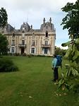 chateau St.Vincent.