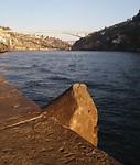 rio Douro.