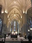 Sint Christoffel kathedraal, Roermond