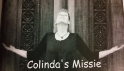 Colinda Janssen