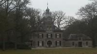 Huize Leusveld