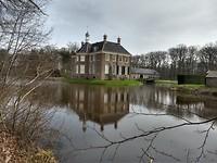 Landgoed Den Berg