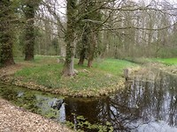 Landgoed Nienhof
