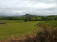 Het landschap na Solvay