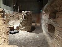 Museum de Bastei