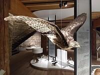 Museum de Bastei 3