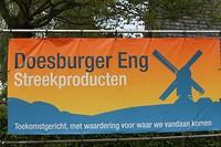 Doesburger Eng streekprodukten