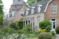 Amerongen dorp