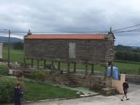 Casa Loncho