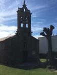 San Martino de Duio