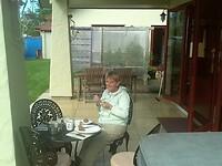 IMG_20131026_095832 (2)