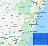 2013-12 (3) AUSTRALIË , Canberra en omstreken.