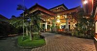 Adhi Dharma Hotel - Kuta
