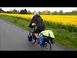 Duitsland: 5 dagen fietskamperen: Rondje Münster - Lange Versie