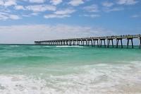 Pensacola, Florida, Verenigde Staten