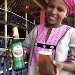 Dag 8 Durban Drakenberg