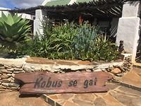 @Kobus se gat