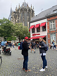 Münsterplatz 01