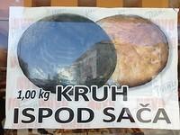 Lekker zwart brood?
