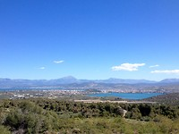 By by Chalkis